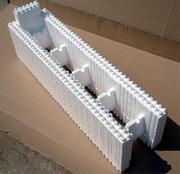 Технологии монолитного строительства Plastbau