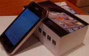 Iphone 4 J8 Wifi TV