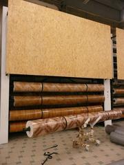 Патерностеры, торговое и складское оборудование, металлоизделия под зака
