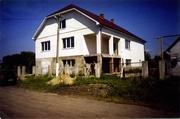 дом в Мукачев о (недвижимость  в Закарпатье) 3 этажа,  280 м2,  8 комнат