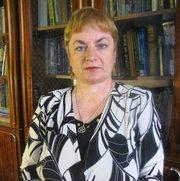 Гадания,  определение негатива,  помощь - Галина Пархоменко