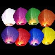 Небесні ліхтарики (Ужгород) небесные фонарики Ужгород,  летающие фонари