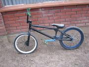 продам BMX не дорого и качество супер!!!!!!