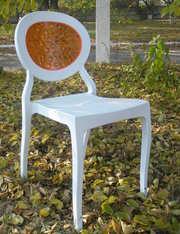 Пластиковый стул Ротус