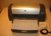 ПРОДАМ принтер HP Deskjet 1280 (тел. 0508048187)