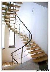 Лестницы,  перила,  козирьки,  ворота,  сходи