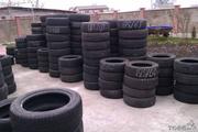 Шины Б/У Європа Michelin,  Continental,  Dunlop, Pirelli, Nokian, Bridgesto