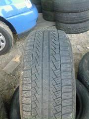 б/у Летние 235 50 R18 Pirelli