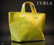 Купите сумки из эко-кожи!