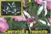 Садовый декор от DEKORMIX