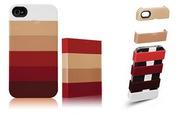Аксессуары для iPhone 4,  3G,  3GS – на любой вкус