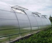 Поликарбонат для теплицы Ужгород