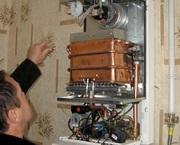 Ремонт газовой колонки Ужгород. Вызов мастера по ремонту