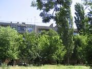 Продам 3х комнатную квартиру в Берегово (Закарпатье)