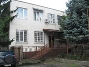 Продажа нежилого помещения Ужгород ул. Украинская