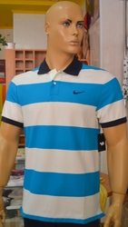 оригинальная спортивная одежда NIKE PUMA