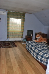 Продам или обменяю дом в Ужгород