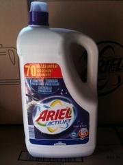 Ариель гель 4.9 литра