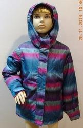 Интернет магазин стильной одежды Фаворит