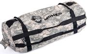 Sandbag S40 (песочный мешок) - для регулярных тренировок дома.