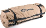 Sandbag S100 (песочный мешок) - специально для стронгменов