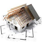 Узаконивание строения   дома   недостроя   самостроя   Ужгород