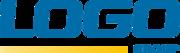 Компанія «LogoGroup»  займається виробництвом і продажем поліетиленови
