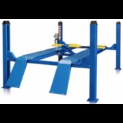 Подъемник 4-х стоечный для развал-схождения Eurolift 3D/4     тел- 097 170 27 03  0 (4000кг,