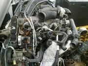Двигатель Renault Trafic 1.9dci F9K
