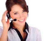 !!!Оператор call-центра!!!