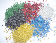 Підприємство пропонує полістирол,  ПЕВД,  ПЕНД,  лінійний поліетилен,  пол