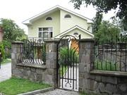 Продаж житлового будинку  м.Ужгород,  вул.Сеченова 9