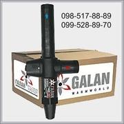 Электродные котлы Галан для отопления