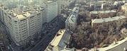 2-ком. квартира  69 м2 в новостройке Миллениум-2 (г. Ростов)