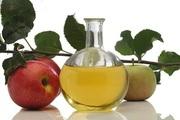 Продаю натуральный яблочный и виноградный уксус домашнего изготовления