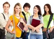 Підробіток студентам