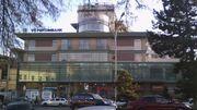 Офисное помещение в центре Ужгорода