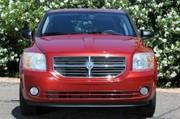 Dodge Caliber для продажи