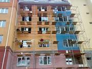 Работа в Литве для фасадчиков!