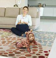 Ковры и коврики для дома