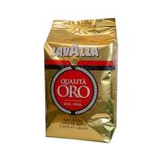 LAVAZZA Qualita Oro 1kg,  100% arabica