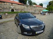 Оренда та прокат авто на весілля,  пасажирські перевезення,  трансфер