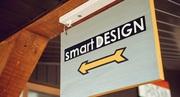 Дизайн интерьеров,  3D визуализация