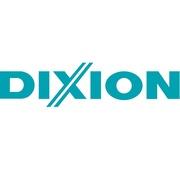 Медицинское оборудование Dixion