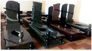 Памятники гранітні від виробника
