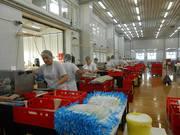 В Польшу требуются рабочие на завод по вторичной обработке свиных киш