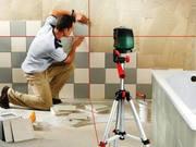 В Польшу нужны мастера-специалисты для внутренних ремонтных работ