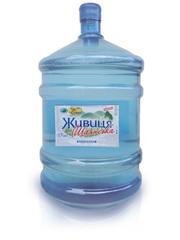 Доставка питної води 18, 9 л. додому Берегово