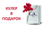 Продам Куллери (апаратдлянагрівутаохолодженняпитноїводи) для класів