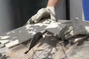 Выполним профессиональную резку керамической плитки по вашим размерам